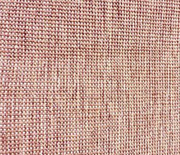 Colori Tessuti Poltrone E Sofa.La Soluzione Cat Friendly Sofa